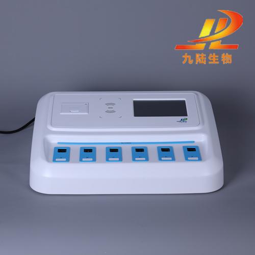 南京特定蛋白分析仪价格哪家便宜九陆生